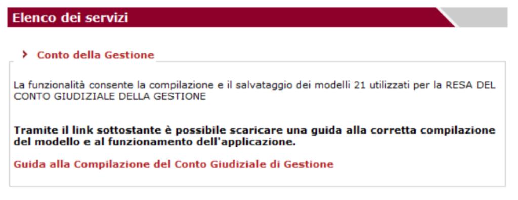 Contributo di Soggiorno Comune di Roma - ASPPI